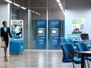 On social networks, many claim Ecobank is on the brink of bankrupcy… True ?
