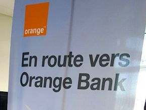 Some say Orange is about to open a bank in Cameroon?