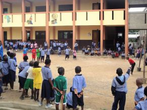 Hiring malpractices in Cameroonian public schools: does it really occurs?