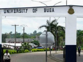 Buea University closed due to violence