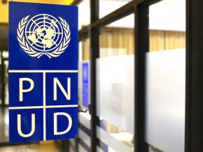 Some believe UNDP Canada is hiring personnel in Cameroon!