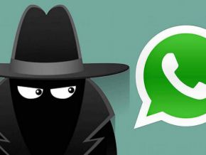 Did the Cameroonian government block WhatsApp on 3 May 2017?
