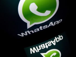 Cameroonians fear fee-based WhatsApp
