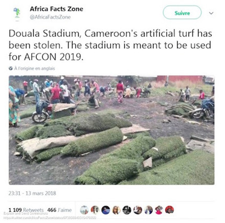 10492-in-SBBC--Screenshot_of_Africa_Facts_Zone_sur_Twitter____Douala_Stadium_Cameroons_artificial_turf_has_been_stolen._The_stadium_is_meant_to_be_used_for_AFCON_2019.__.jpg