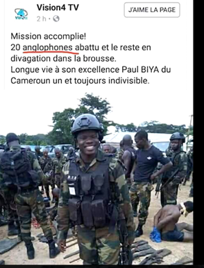 19391-in-1-SBBC--Screenshot_2018-08-17_LE_CAMEROUN_cest_le_CAMEROUN.png