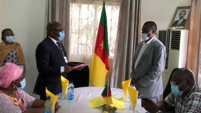 le-cameroun-travaille-a-l-exportation-de-son-systeme-educatif-en-guinee-equatoriale