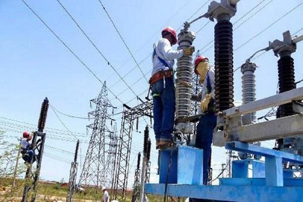 20-mw-preleves-a-yaounde-pour-combler-le-deficit-energetique-dans-le-septentrion-du-cameroun