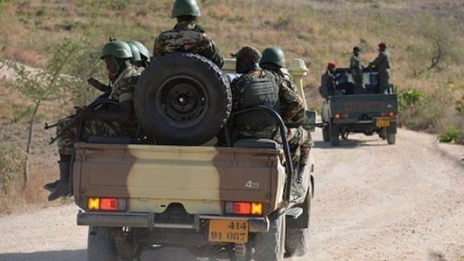 lutte-contre-boko-haram-cinq-soldats-tues-dont-trois-brules-vifs-le-mindef-annonce-sur-le-terrain
