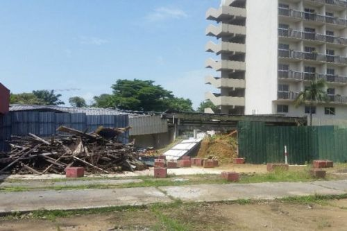 sawa-hotel-douala-the-supreme-state-audit-office-consupe-to-audit-a-xaf4-2-bln-failed-contract
