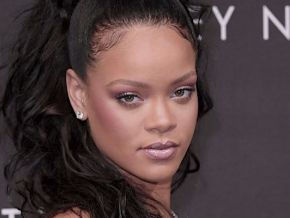 No, Rihanna is not performing at the opening ceremony of AFCON 2019 ; not yet at least