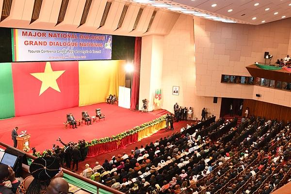 grand-dialogue-national-le-comite-de-suivi-de-la-mise-en-oeuvre-des-recommandations-voit-le-jour