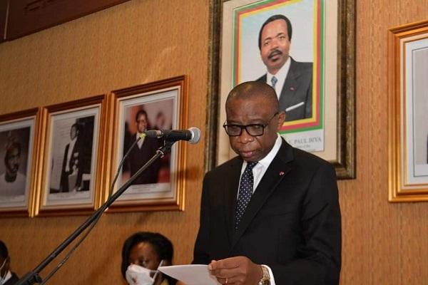 regionales-2020-l-ambassadeur-magnus-ekoumou-appelle-les-camerounais-de-france-a-une-posture-republicaine