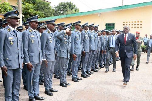 elite-force-bir-trains-140-junior-officers-on-counter-terrorism-techniques