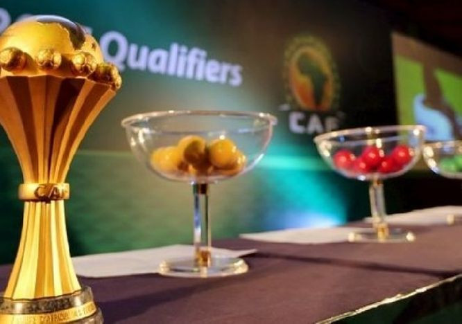 afcon-2021-caf-sends-mission-to-inspect-the-draw-site