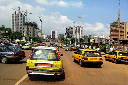 car-insurance-certificates-issued-before-may-1-2021-are-valid-until-expiration-asac-says
