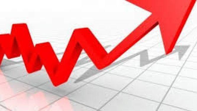 consommation-des-menages-l-indice-des-prix-augmente-de-0-2-a-yaounde-en-fevrier-2020
