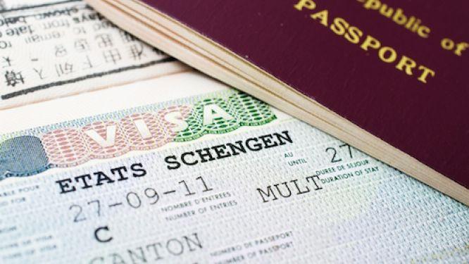 l-exclusion-du-cameroun-des-pays-autorises-a-circuler-dans-l-espace-schengen-pourrait-etre-reconsideree