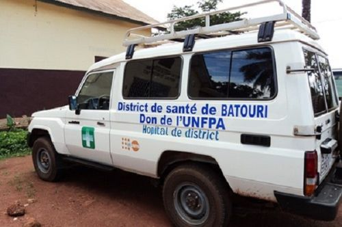 batouri-district-hospital-unvacinated-healthcare-staff-now-required-to-present-negative-covid-tests-every-three-days
