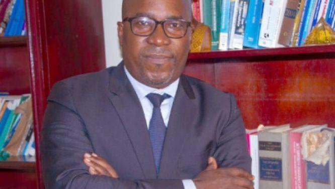 anglophone-crisis-resurfaces-at-buea-university