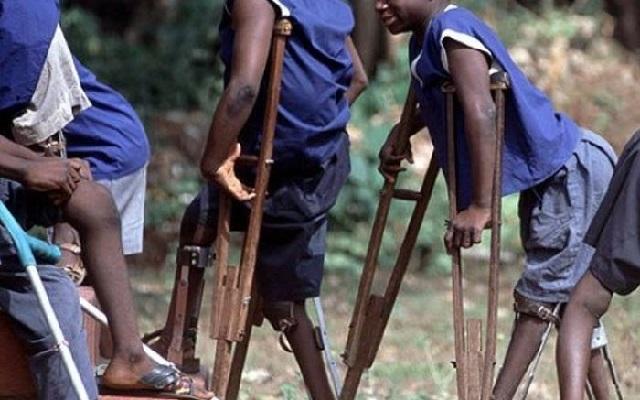 la-polio-de-retour-au-cameroun-huit-mois-apres-le-statut-de-pays-libre-de-la-circulation-du-poliovirus-sauvage