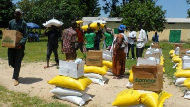 inondations-crises-securitaires-plus-de-2-millions-de-personnes-menacees-d-insecurite-alimentaire