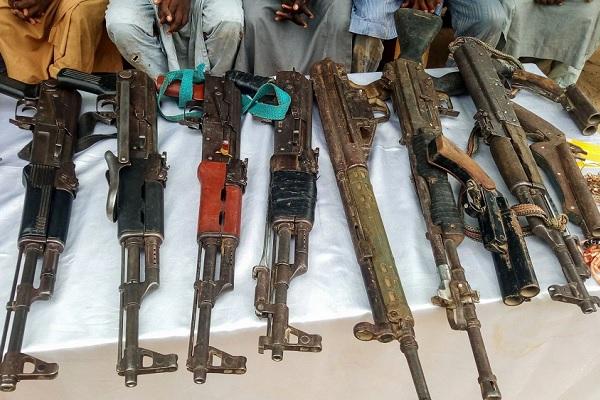 des-combattants-de-boko-haram-deposent-les-armes-a-mora
