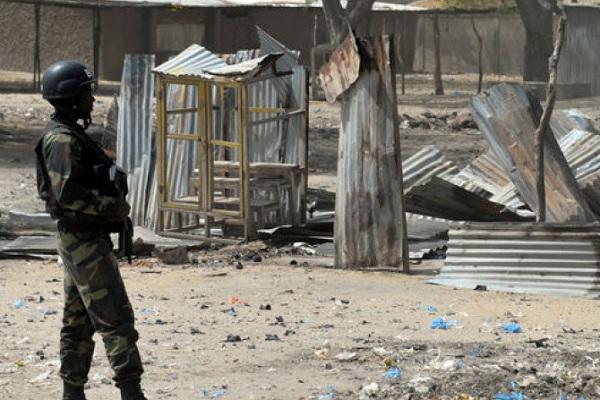 un-mort-dans-un-attentat-kamikaze-a-mora-a-l-extreme-nord-du-cameroun