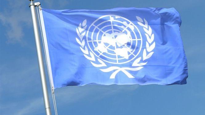 climat-sociopolitique-les-nations-unies-demandent-a-son-personnel-au-cameroun-de-faire-des-provisions