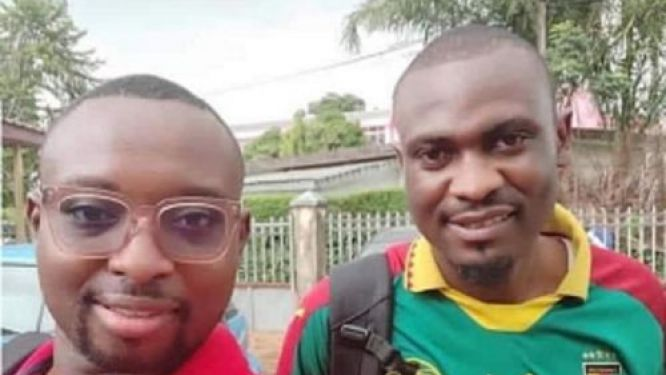 bonanjo-two-lawyers-on-6-months-of-deferred-sentence-for-rebellion-and-destruction-of-public-property