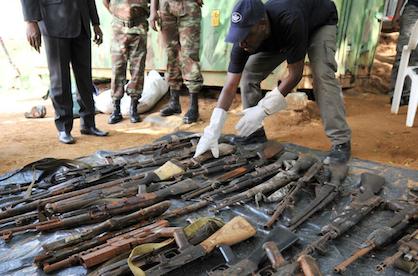 un-milliard-de-fcfa-pour-un-centre-de-deradicalisation-des-ex-combattants-de-boko-haram-a-l-extreme-nord-du-cameroun