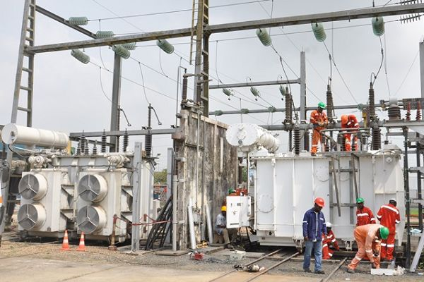 yaounde-will-spend-two-days-without-electricity-due-to-works-planned-by-sonatrel