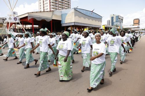 cameroon-has-too-many-political-parties-experts-say