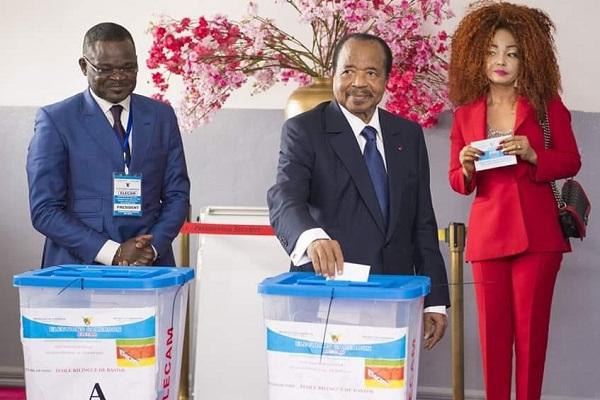 les-elections-regionales-pourraient-se-tenir-en-octobre-2020