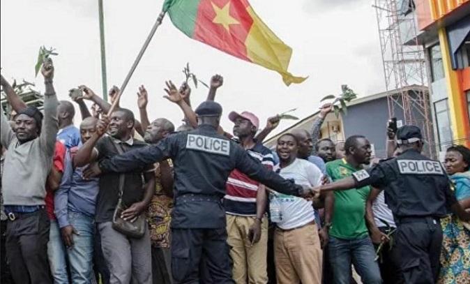 marches-du-22-septembre-2020-hrw-et-amnesty-font-pression-sur-yaounde-pour-la-liberation-des-militants-du-mrc