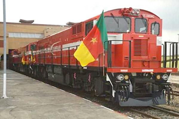 le-gouvernement-annonce-la-relance-imminente-du-transport-des-passagers-entre-douala-et-yaounde-apres-5-ans-d-interruption