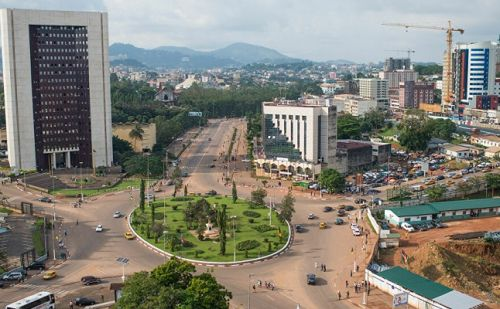 yaounde-city-council-unveils-plan-to-care-for-wandering-mentally-ill-people