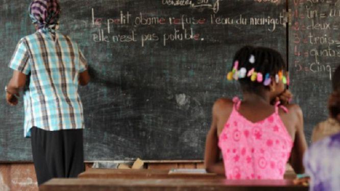 education-de-base-3000-instituteurs-sur-le-terrain-des-la-prochaine-rentree-scolaire
