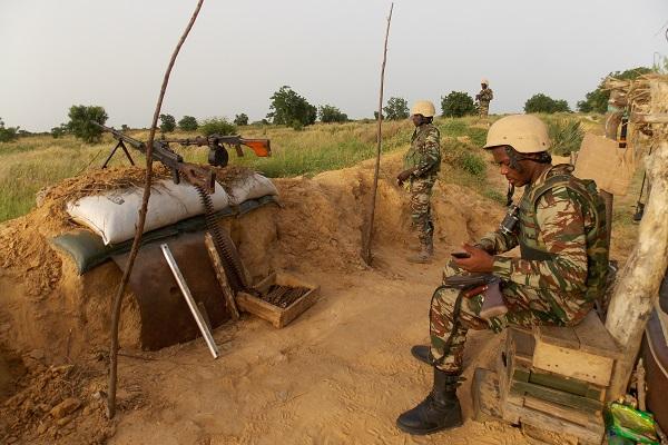 l-etat-islamique-revendique-l-attaque-d-un-poste-militaire-a-l-extreme-nord-du-cameroun
