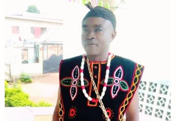 nord-ouest-le-president-de-la-house-of-chiefs-demande-une-enquete-apres-la-mort-suspecte-d-un-proviseur-a-yaounde