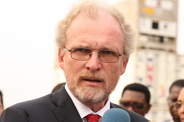 anglophone-crisis-eu-pushes-for-a-negotiated-political-solution-that-takes-into-account-the-country-s-unity