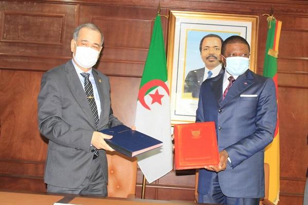 cameroun-algerie-un-accord-sur-le-transport-aerien-pour-densifier-la-cooperation-entre-les-deux-pays