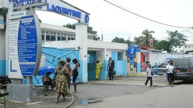 lions-club-donates-equipment-to-laquintinie-hospital-in-douala