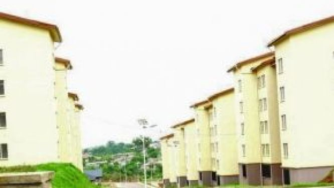 nearly-90-of-families-cannot-afford-to-buy-a-house-in-cameroon-ins