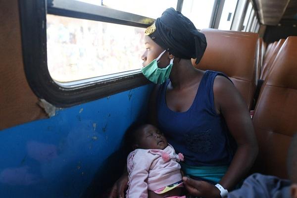 apres-3-mois-d-interruption-le-rapatriement-volontaire-de-refugies-centrafricains-reprend