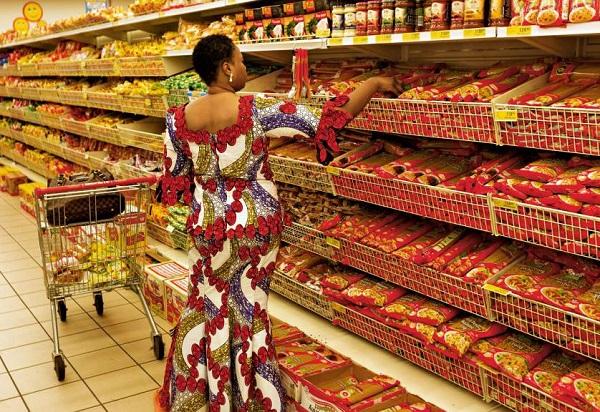 comme-a-yaounde-douala-enregistre-une-hausse-des-prix-a-la-consommation-finale-de-0-2-en-fevrier-2020
