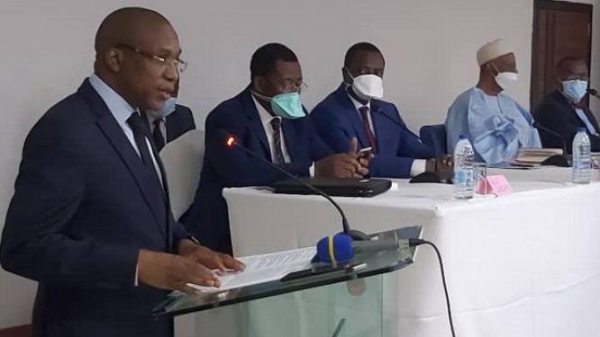 couverture-sante-universelle-le-ministre-manaouda-malachie-peine-a-convaincre-le-gicam
