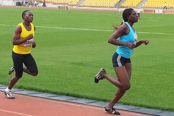 l-equipementier-espagnol-kelme-va-accompagner-la-professionnalisation-des-athletes-camerounais