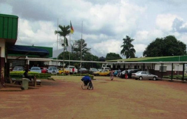 yaounde-paul-biya-ratifie-l-accord-de-pret-pour-la-renovation-du-centre-des-handicapes