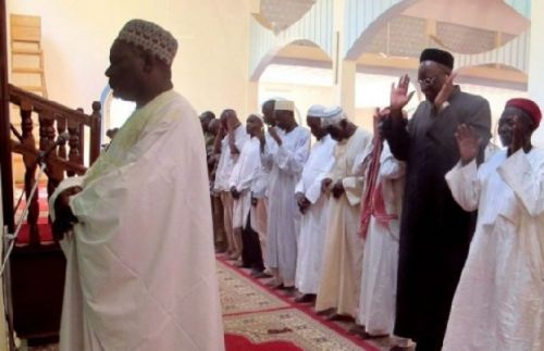 covid-19-governor-kildadi-taguieke-boukar-forbids-late-night-ramadan-prayers-in-mosques-in-adamaoua