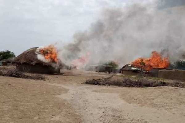 extreme-nord-deux-morts-et-des-blesses-dans-des-affrontements-entre-kotoko-et-arabe-choas